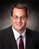 Steven J. Leaman