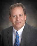 Jeffrey A. Liddicoat