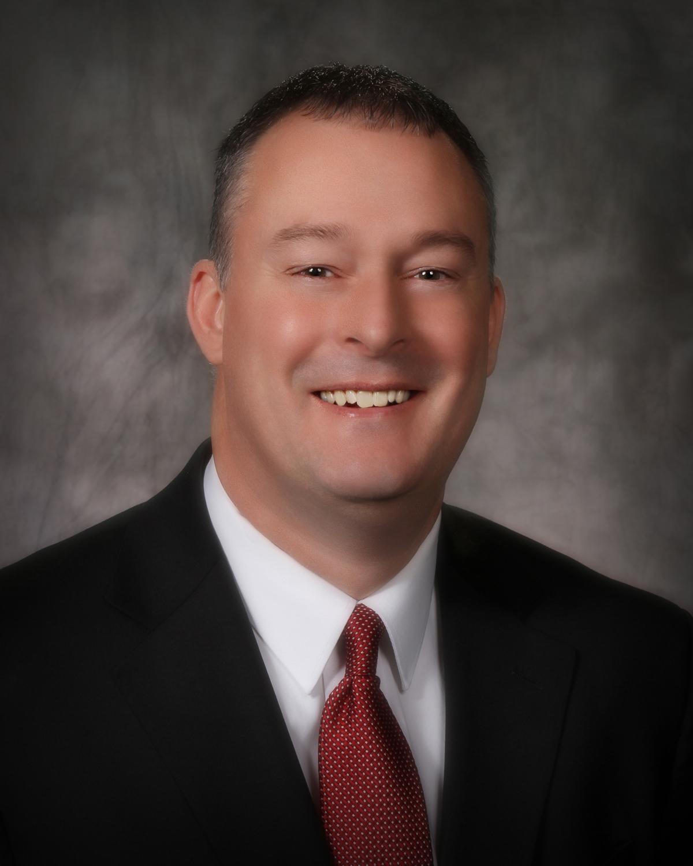 Phil R Schneider