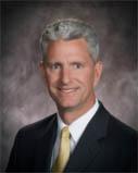 Allen M. Schwab